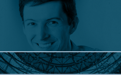 No God, No Science – Dr. Jason Lisle