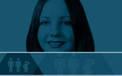 Same-Sex Parenting: Bad For Children – Dawn Stefanowicz