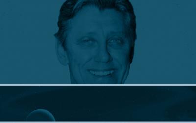 Aliens: Scientific or Spiritual? – Gary Bates