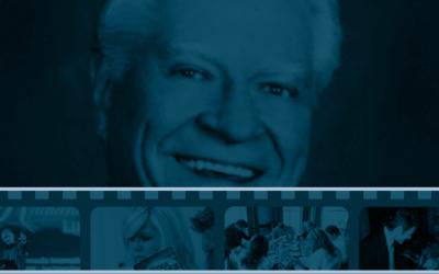 The Gospel vs. Hollywood – Dr. Larry Poland