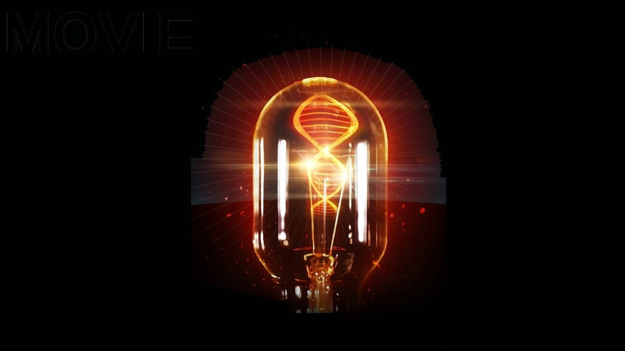 Lighting Up The Darkness (EFL Radio Show)