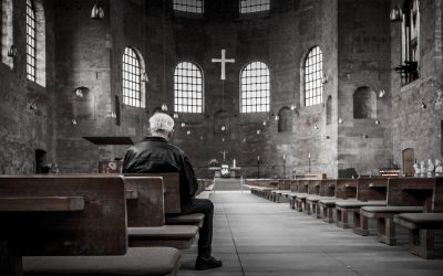 Is Atheism Faithless? – Dan Barker