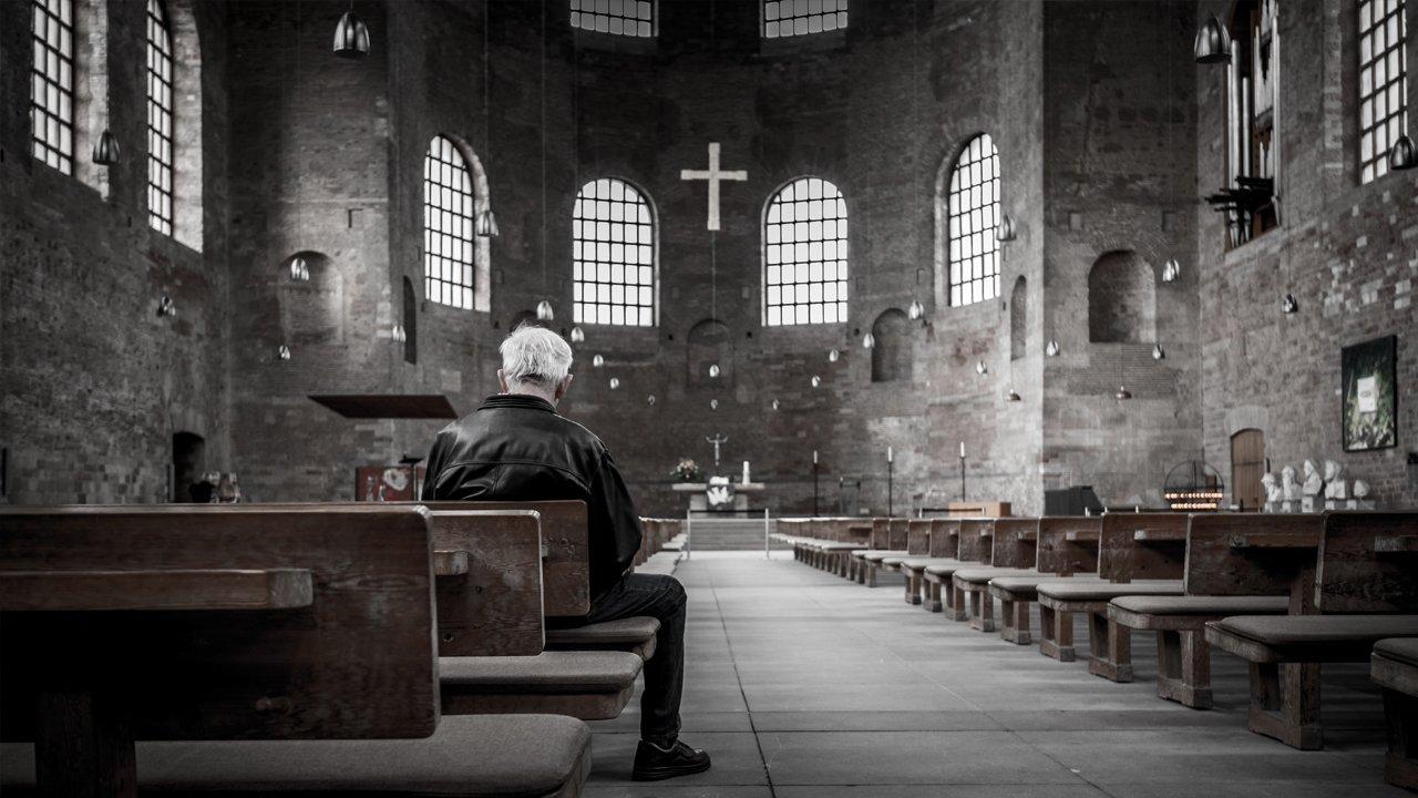 Is Atheism Faithless? – EFL Radio Show