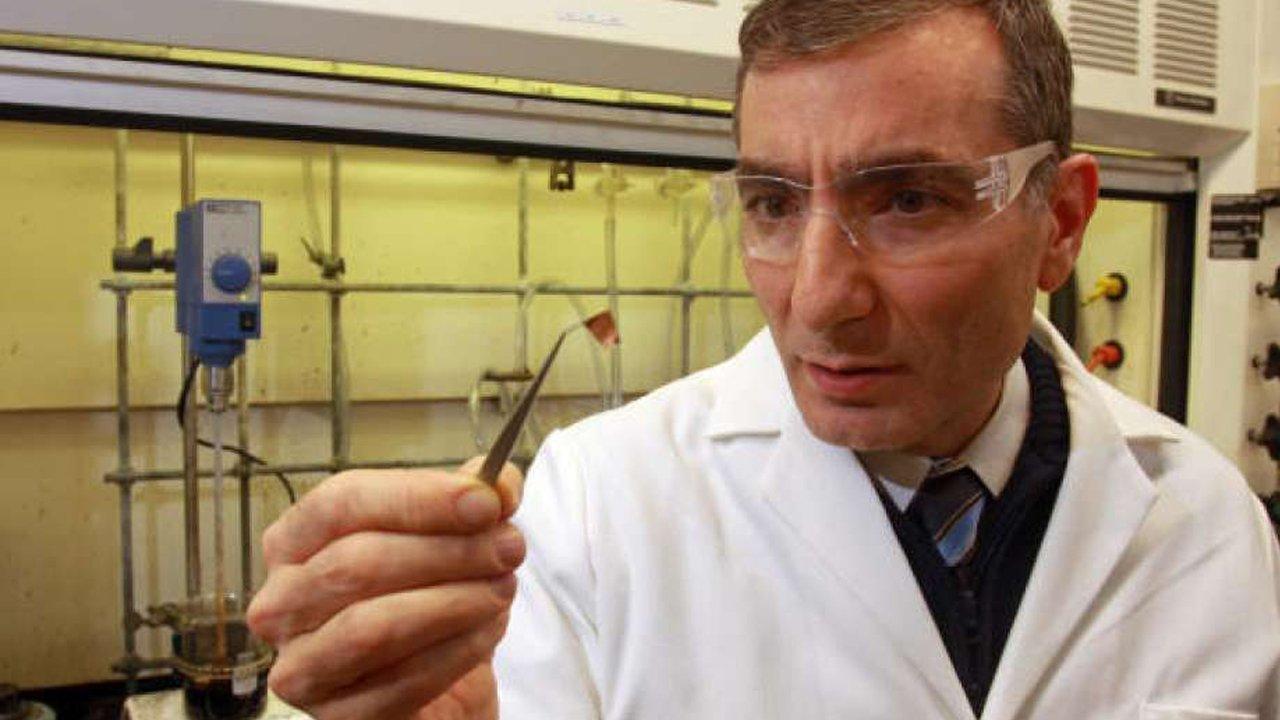 Science Refutes Evolution – EFL Radio Show