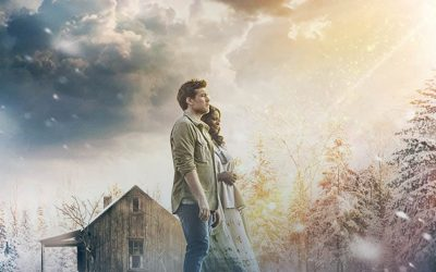 "A Review of ""The Shack"" – Greg Koukl"