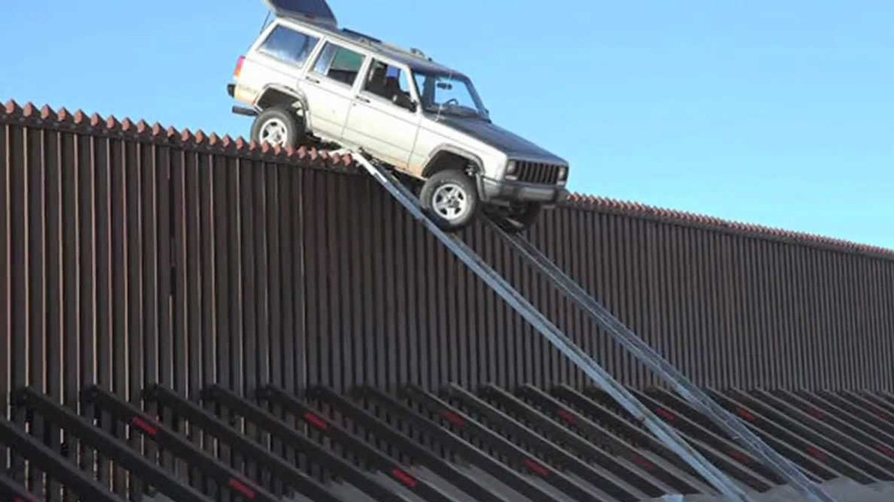Solving The Immigration Crisis – Esther Valdez