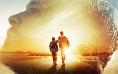 I Can Only Imagine – Jon Erwin
