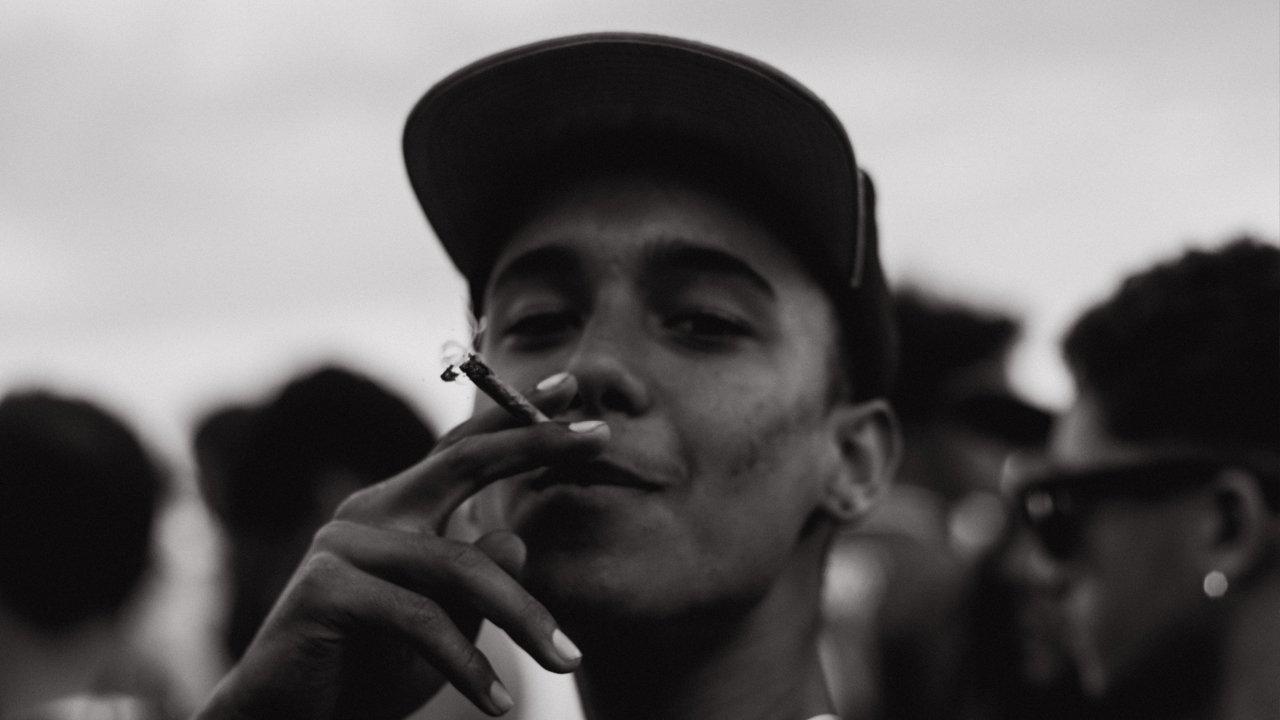 Is Using Marijuana Morally Wrong? – Dr. Julie Hayden
