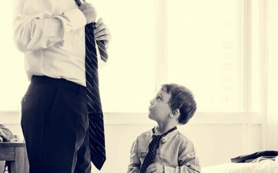 Teach Them Diligently – David Nunnery