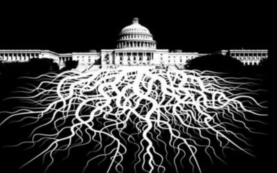 What is the Biblical Significance of the Deep State? – Alex Newman