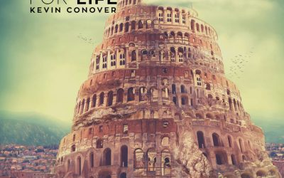 The Tower of Babel was Real