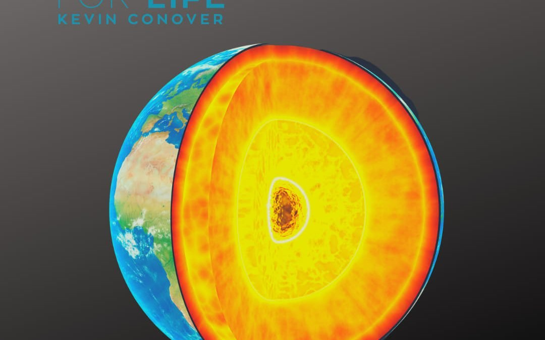 The Earth's Cool Core