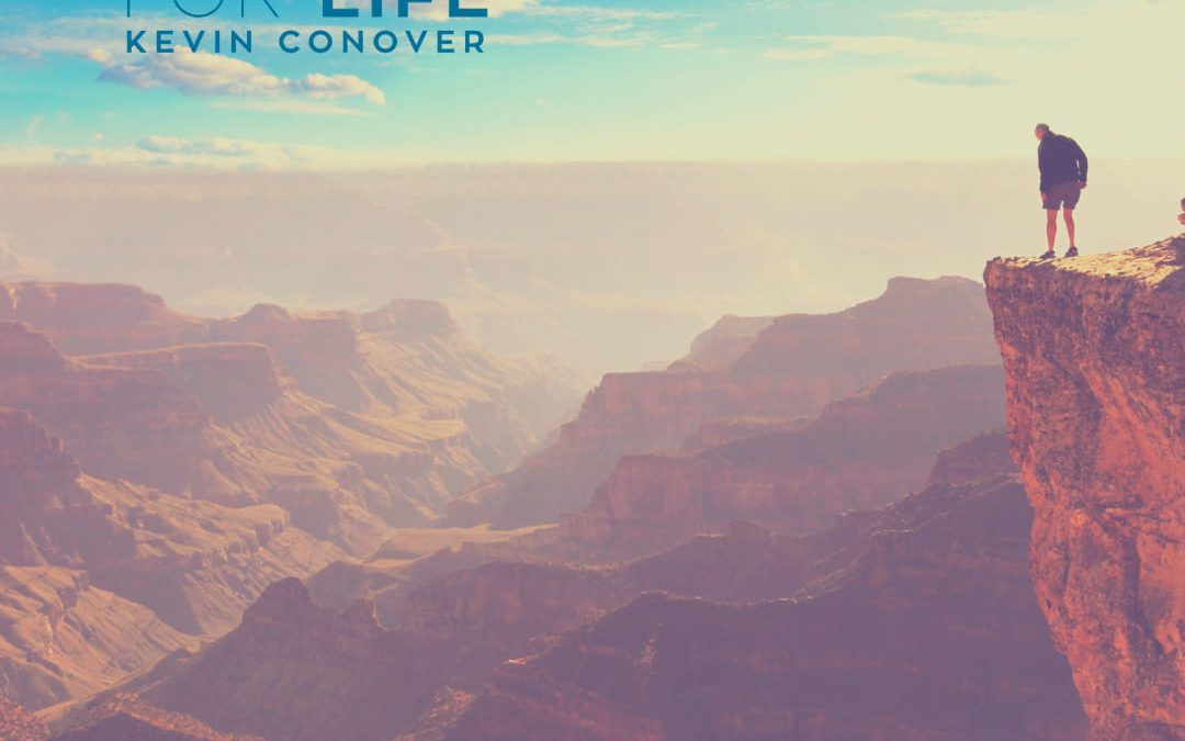 Grand Canyon Flood Evidence