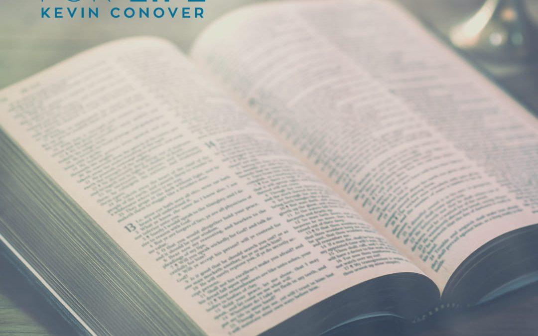 Bible Manuscript Evidence