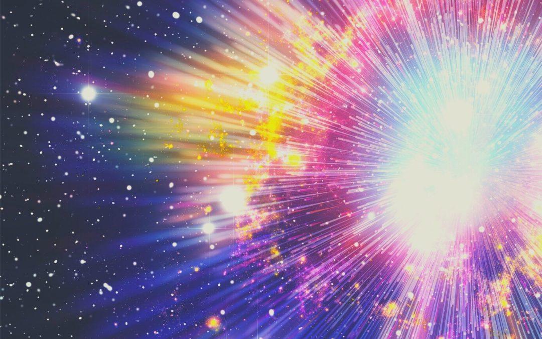 Science vs. the Big Bang