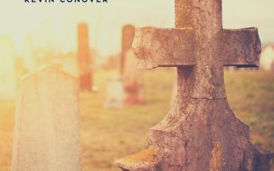 Human Burial History