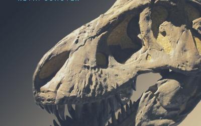 Dinosaur Clues